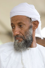 "IMG_6170: The Man from Oman • <a style=""font-size:0.8em;"" href=""http://www.flickr.com/photos/54494252@N00/23749683/"" target=""_blank"">View on Flickr</a>"