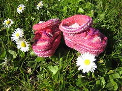 Booties_2007Feb28_Pinks_Lucy