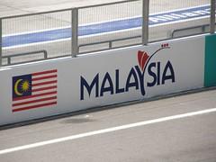 37.今年是馬來西亞觀光年