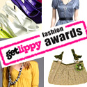 Get Lippy Awards