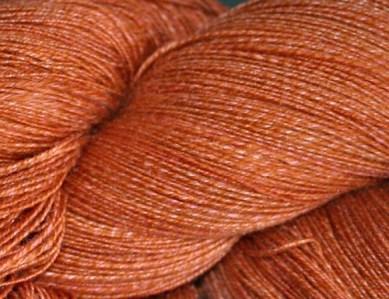 3-ply yarn