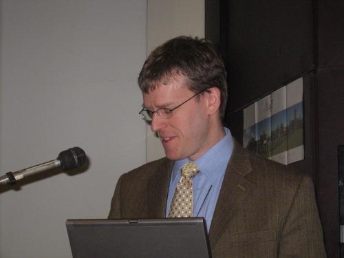 Jeff Trzeciak