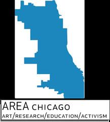 AREA Chicago