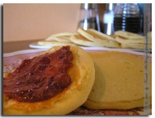 pikelets2