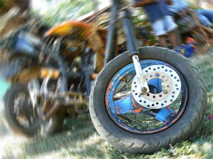 scoot_wheel