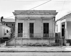 New Orleans 1979
