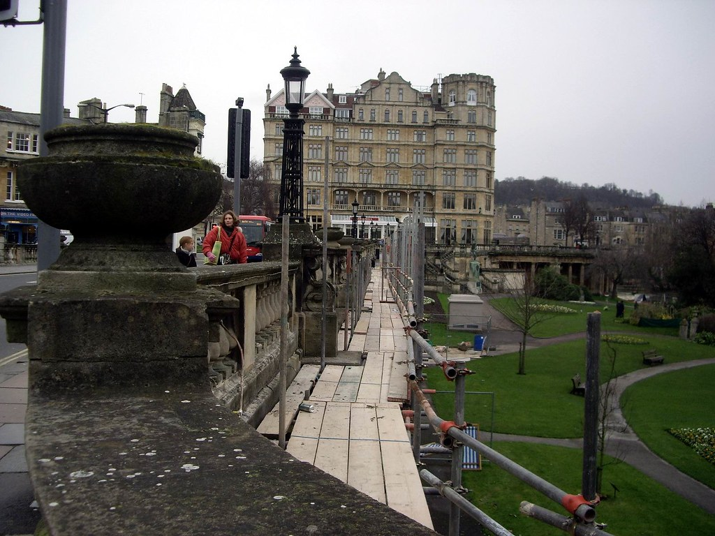 070213.09.Somset.Bath.Parade Terrace Walk