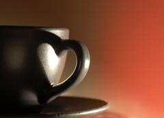 Coffee made with Love por d1andonlykar1