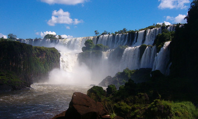 #1 of Tourist Attractions In Argentina