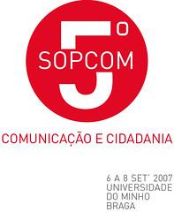 Sopcom