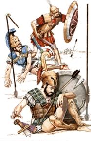 thermopylaegroup