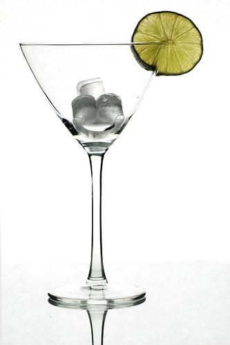 drinkingfortwo