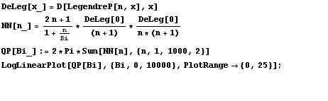 mathematica bug