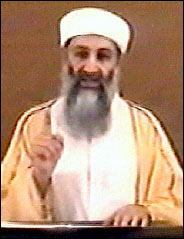931030-NYTimes-Bin Laden