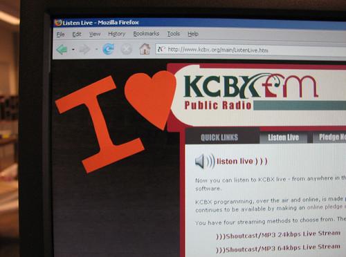 i-heart-kcbx