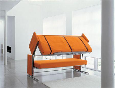 sofa_bed 02