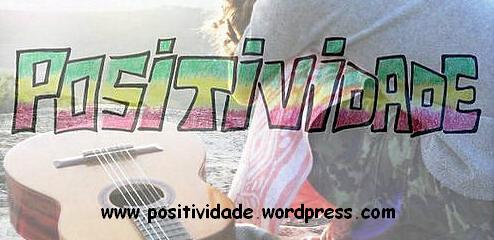 positividade