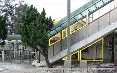 新埔車站-0003
