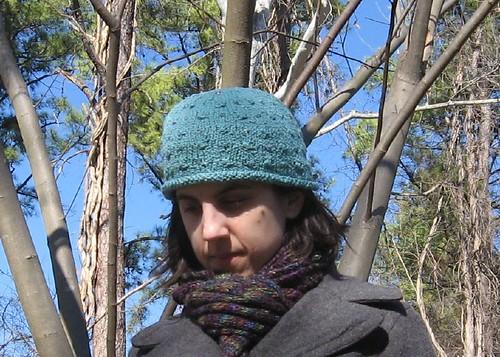 Portland Dew Hat