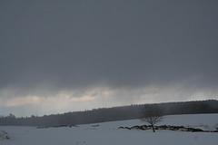 stormsky_3-5c