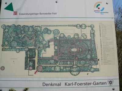 Karl Foerster Garten Im März Garten Selbstgemacht! Gartenblog