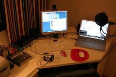 HeKa -Studio1