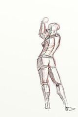 anatomy_1_152