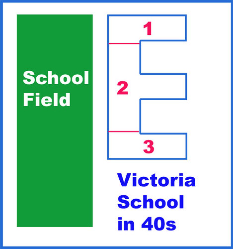 1 School 3 Generations (Part 1) (3/3)