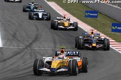 [運動] 2007年F1西珧??站 (6)