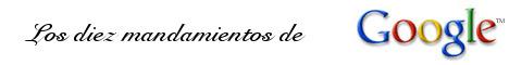 genciencia_phixr