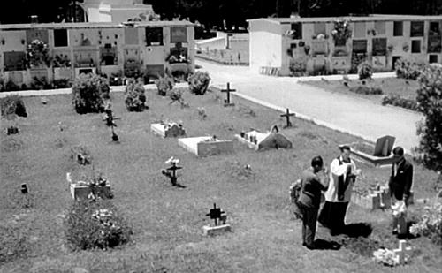 Placer sangriento (1967)