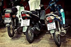 Street Photography | Travel to Rantau Panjang,...