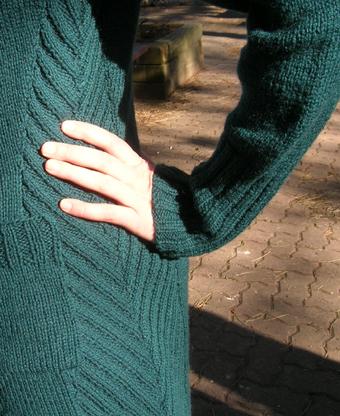 BrennanSweater3
