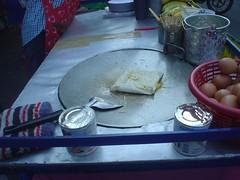 094.拷桑路上的香蕉捲餅攤 (3)