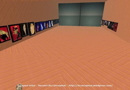 LegoLand - Sky Studio 3.0 015