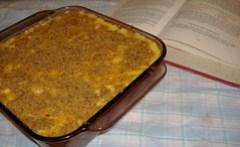 macaronincheese