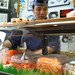 Tokyo Sushi Chef - click for larger image
