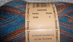 Smoke 1656
