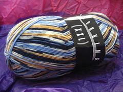 yarn_trekkingXXL