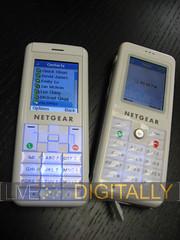IMG_4027 netgear skype phones