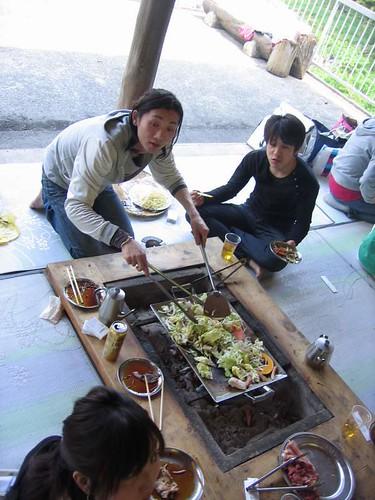 Barbecue 074