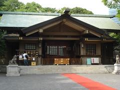 Harajuku 2