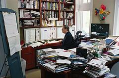 al-gore-office