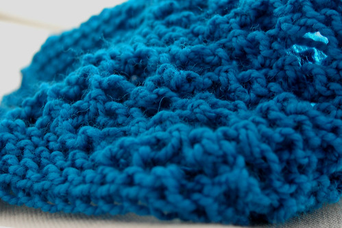 070531.lace.scarf