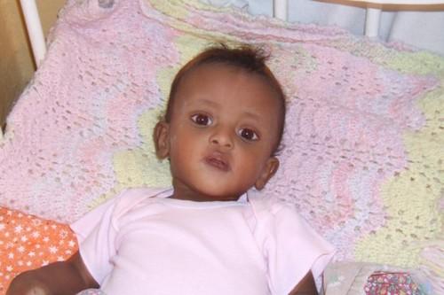 Baby Gafford2