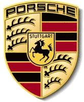 Porsche_logo.jpg