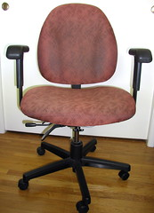 Old Office Chair.JPG