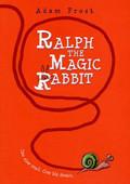 Ralph the Magic Rabbit