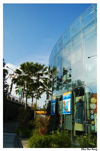 Esplanade-Glass-Windows2