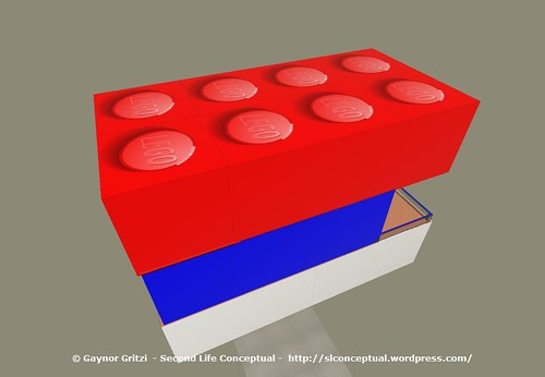 LegoLand - Sky Studio 3.0 006